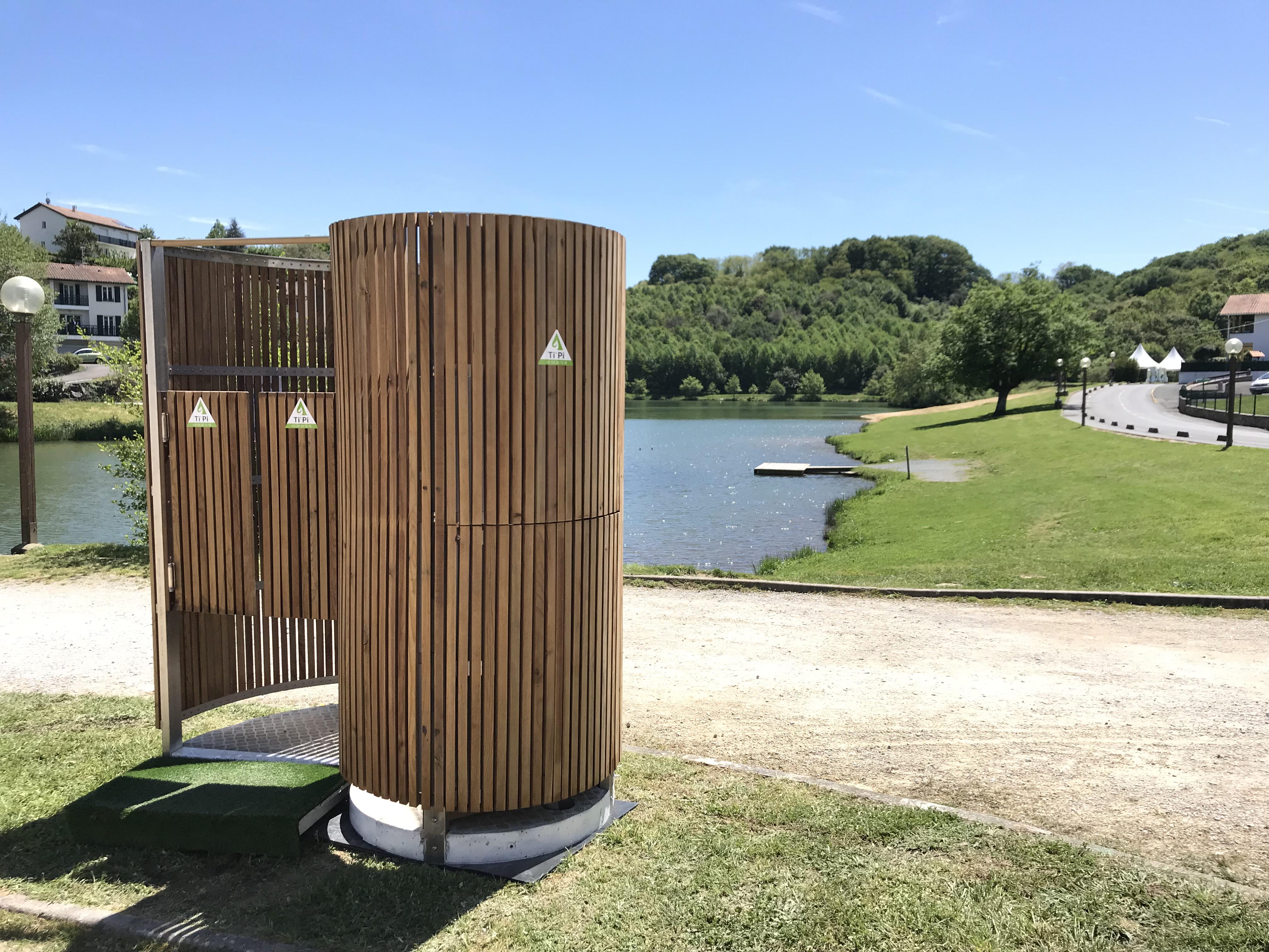 vespasienne ecologique wc urbain