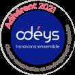 macaron-Odeys2021